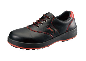 安全作業靴