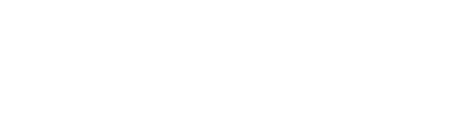 MASSCOAL D.E Delivery engineer