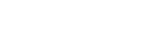 株式会社マスコール 代表取締役 境 順子のワークライフバランスブログ